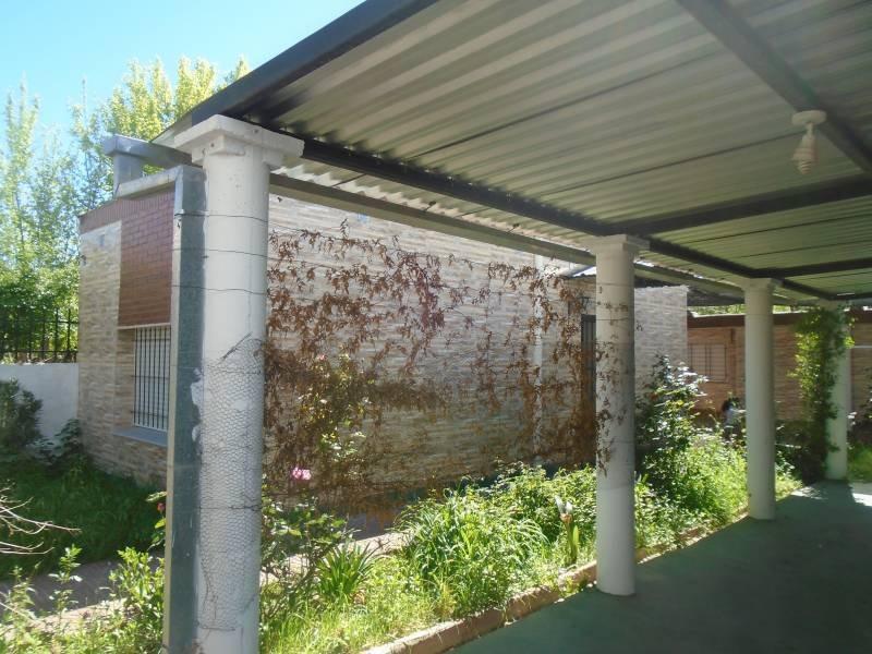 departamentos alquiler temporal villa cura brochero