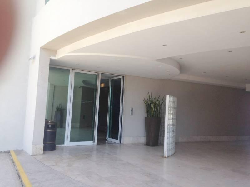 departamentos alquiler temporal wyndham condominios