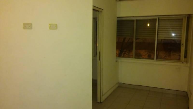 departamentos alquiler villa ballester