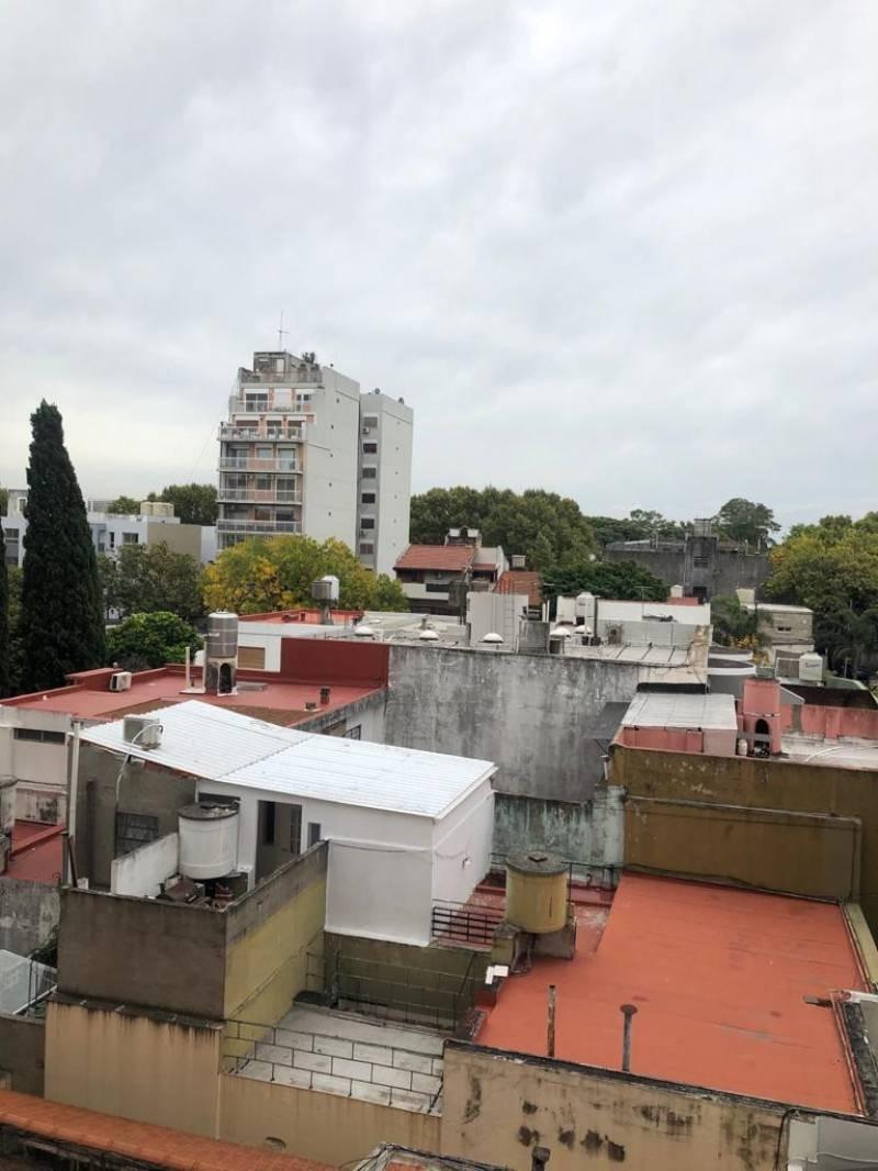 departamentos alquiler villa devoto
