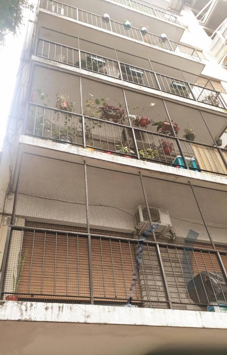 departamentos alquiler villa urquiza