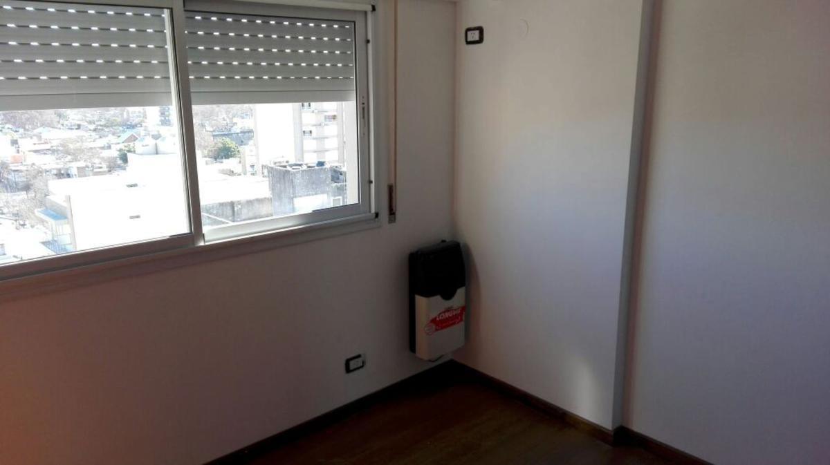 departamentos amplios de 1 dormitorio