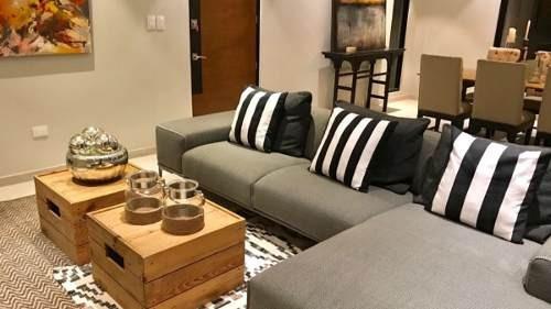 departamentos amueblados en venta - riviera maya - quintana roo
