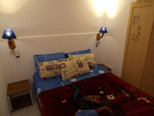 departamentos aylen 1 dormitorio
