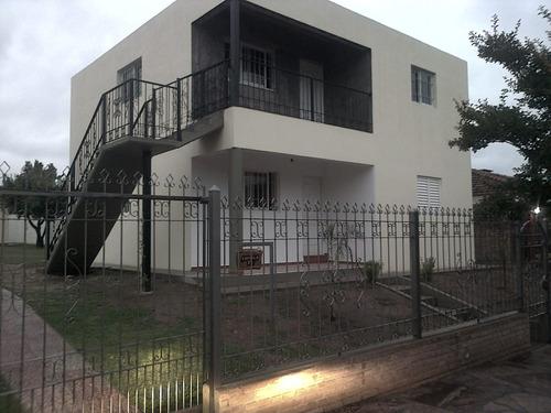departamentos barrio residencial malvinas