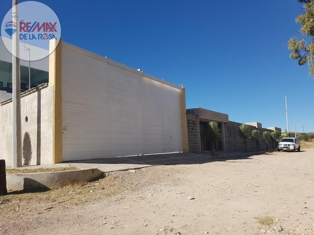 departamentos, bodega y terreno en venta carretera a mazatlan