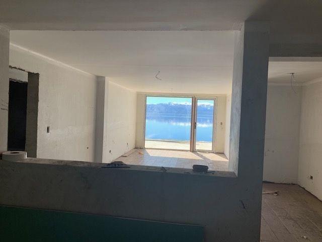 departamentos c/costa de lago, bustillo uno 3 dormitorios