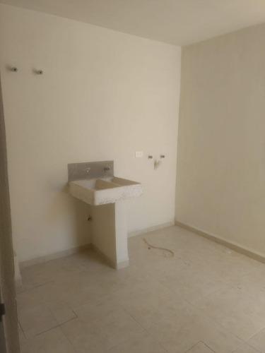 departamentos con alberca, 3 recamaras, 2 baños, querendaro.