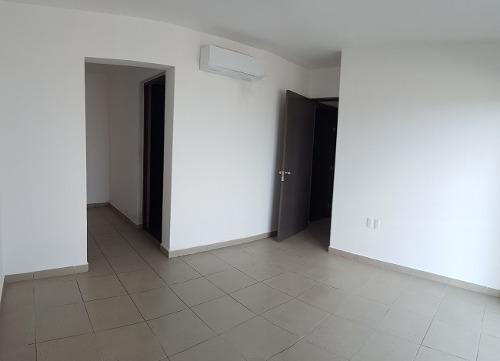departamentos con elevador y climatizados