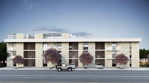 departamentos con roof top en belia montebello desde $2,150,000 mn