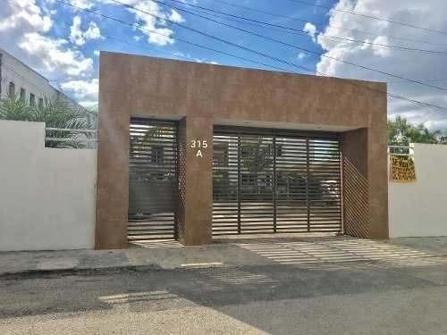 departamentos con servicios en benito juarez norte