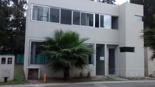 departamentos condominios zona norte .