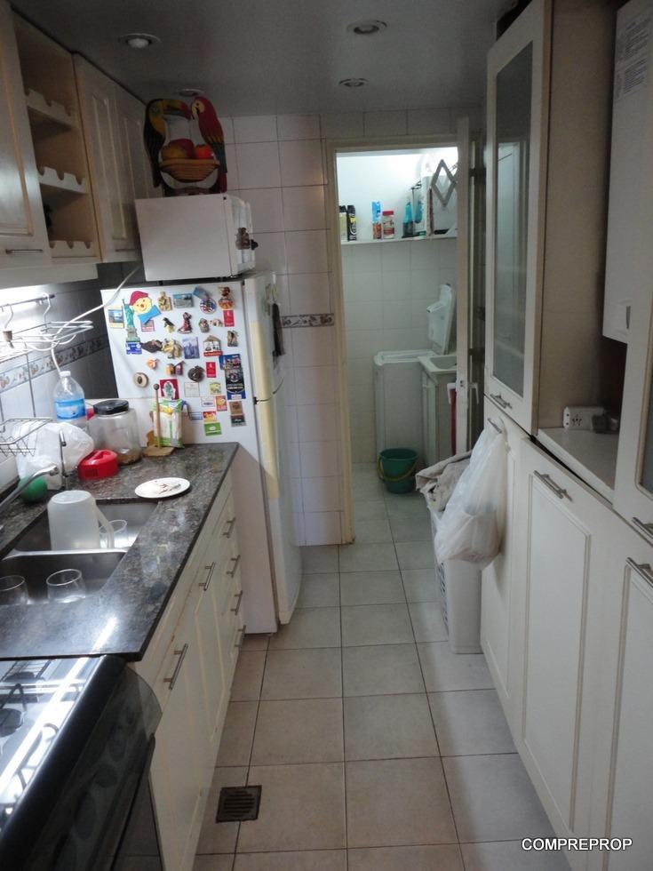 departamentos cordoba venta nueva córdoba 3 dormitorios
