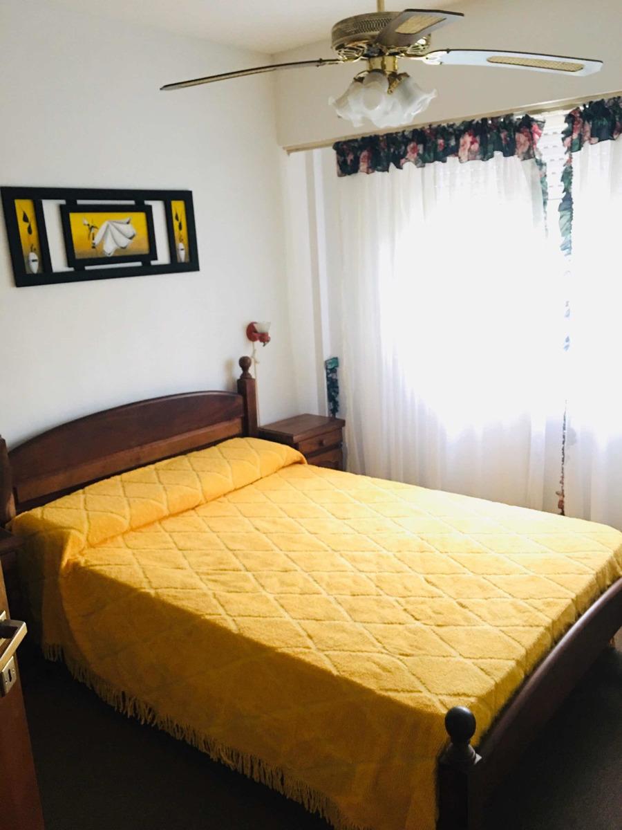 departamentos costa dorada en mar de ajo, bco. encalada 269