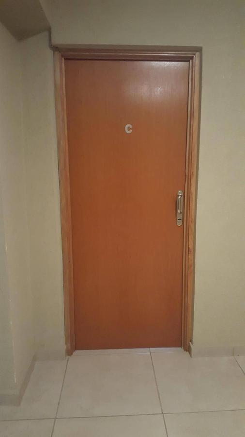 departamentos de 1 dormitorio  - la plata