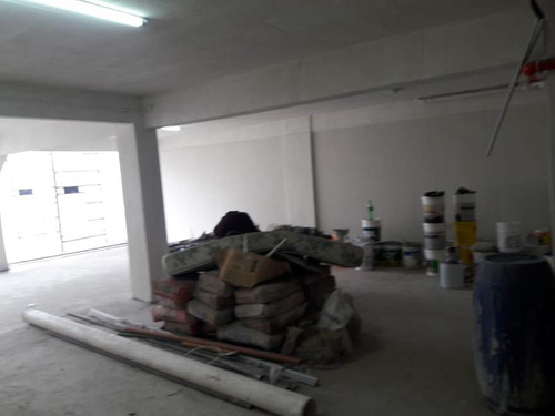 departamentos de 1,2 y 3 ambientes a estrenar. araujo al 400.