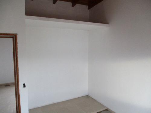 departamentos de 3 ambientes a estrenar en calle 3 n°5468