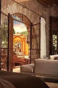 departamentos de lujo en hacienda santiago