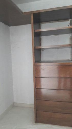departamentos de lujo en nicolás san juan de 2 y 3 recámaras