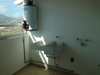 departamentos de oportunidad en venta en fracc.el mirador en qro. mex.