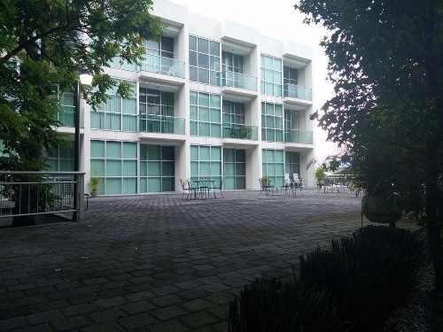 departamentos ejecutivos triumph tower col. jacarandas clave dd437