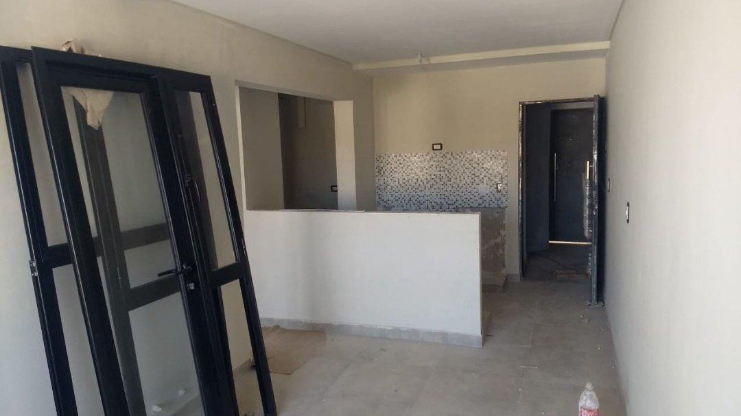 departamentos en pichincha - 1 dormitorio - excelente zona
