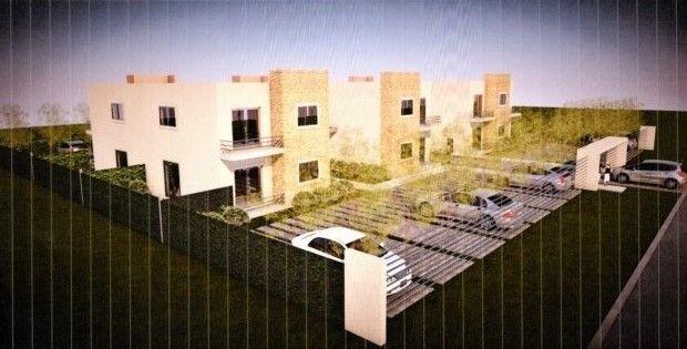departamentos en pozo- condominio- 3 amb- chascomus