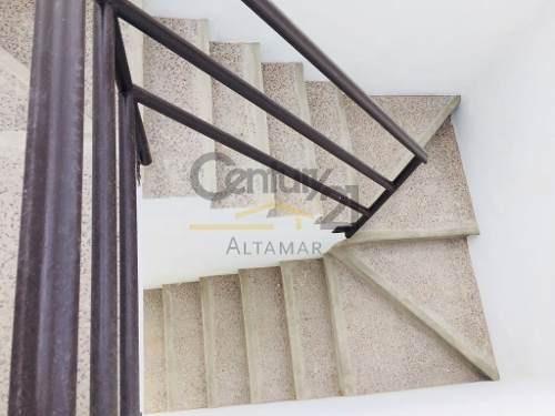 departamentos en pre-venta, col. s.a.h.o.p., ciudad madero, tamaulipas.