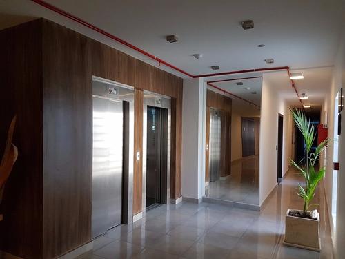 departamentos en pre- venta en carlos paz, edificio etoile 4