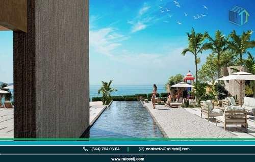 departamentos en preventa playas de tijuana