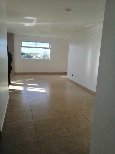 departamentos en renta 2 villa san alejandro puebla