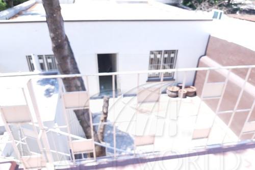 departamentos en renta en ciudad guadalupe centro, guadalupe