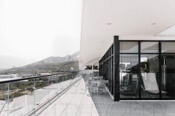 departamentos en renta en colinas del valle, monterrey
