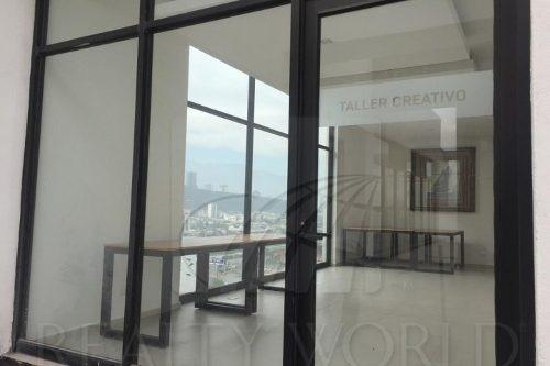 Departamentos En Renta En Monterrey Centro Monterrey