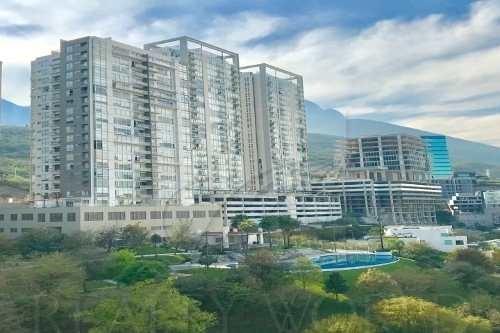 departamentos en renta en residencial dinastía, monterrey