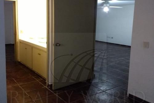 departamentos en renta en residencial la huasteca, santa catarina