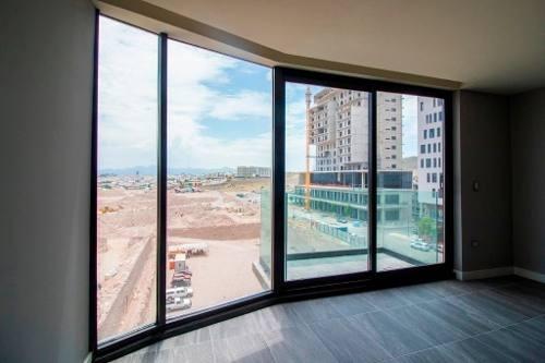 departamentos en renta metro loft distrito 1 chihuahua