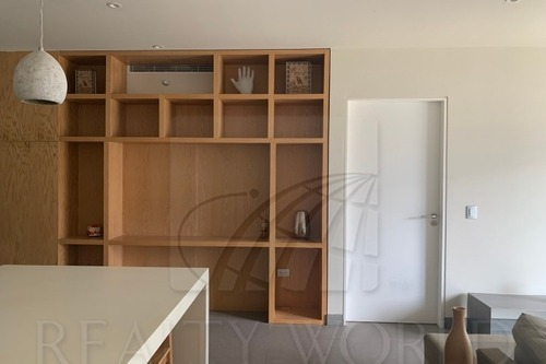 departamentos en renta residencial frida kahalo