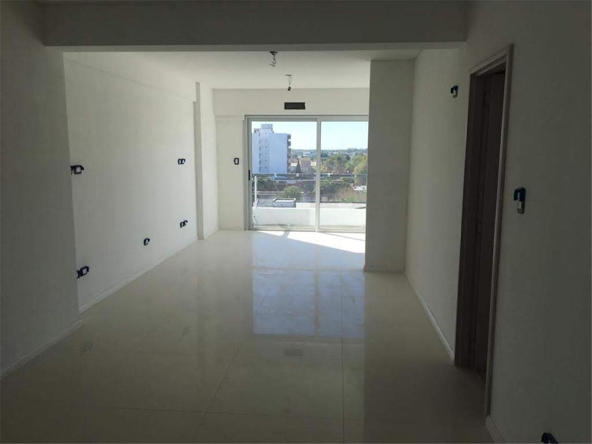 departamentos en venta 1, 2 y 3 ambientes en wilde.