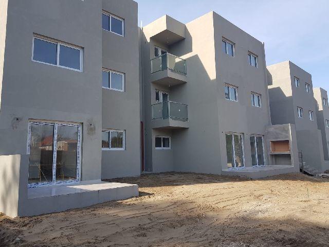 departamentos en venta 1 dormitorios  pinares punta del este - dl1057