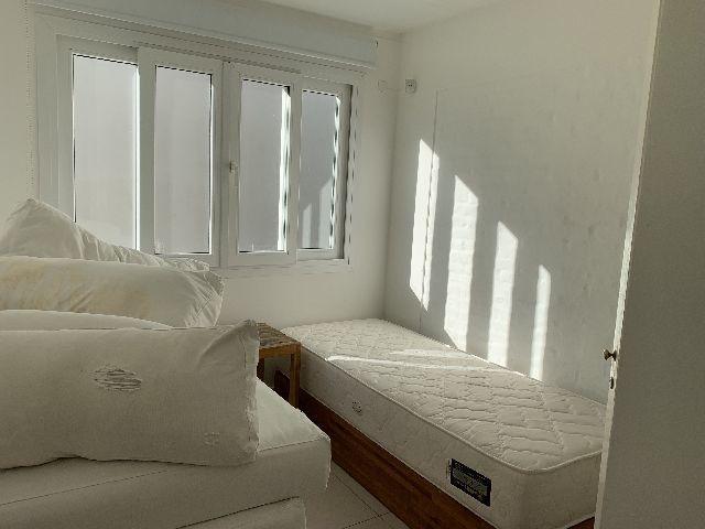 departamentos en venta 2 dormitorios  la barra punta del este - dl1071