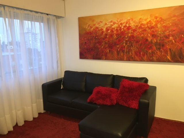 departamentos en venta 2 dormitorios  maldonado punta del este - dl1013