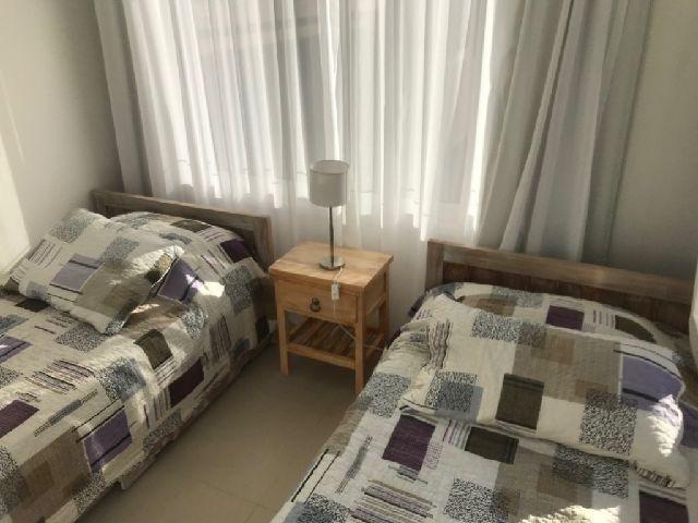 departamentos en venta 3 dormitorios  la barra punta del este - dl1073