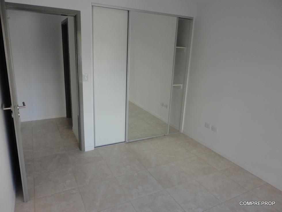 departamentos en venta b° general paz 1 dormitorio