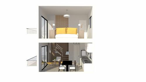 departamentos en venta bernal 2 ambientes