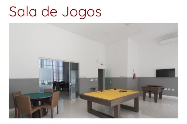 departamentos en venta brasil itapema