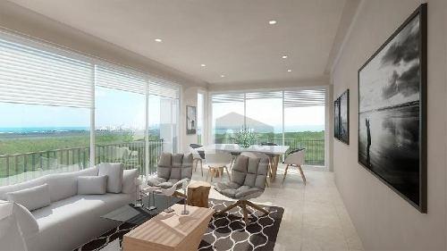 departamentos en venta brezza towers cancun, quintana roo