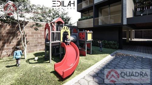 departamentos en venta cerca de plaza explanada en santiago momoxpan san pedro cholula puebla