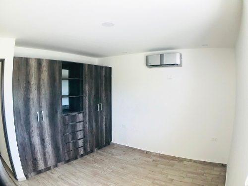 departamentos en venta condominio kai residencial arbolada