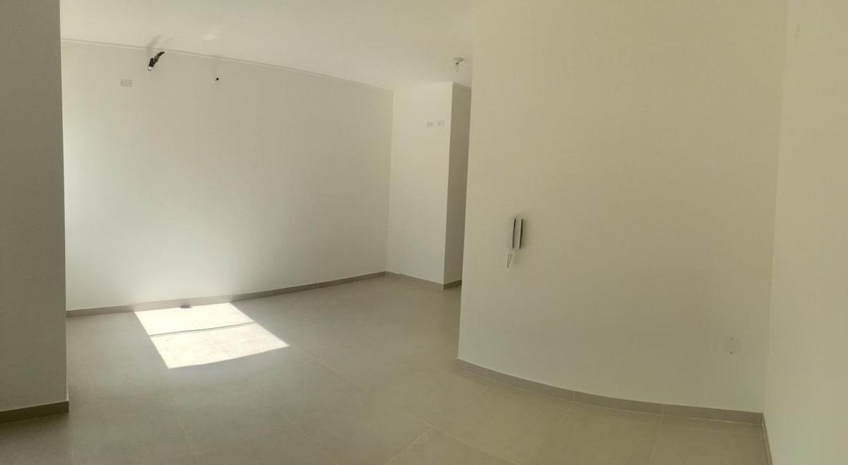 departamentos en venta - condominio mejia